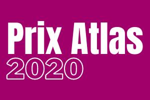 Édition 2020 des Prix Atlas