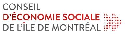 Logo Ocnseil économie sociale pour partenaire projet GRAD