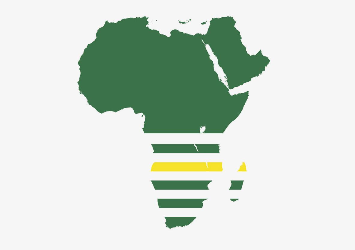 mission afrique uqam